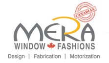 Mera Window Fashions